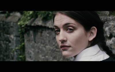 DEIRDRE – a short film